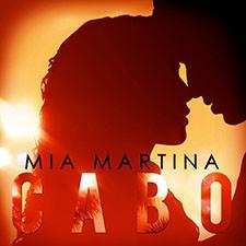 Mia Martina – Cabo