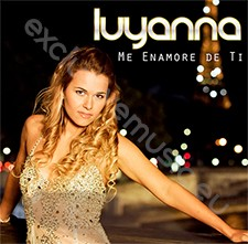 Luyanna – Me Enamore De Ti
