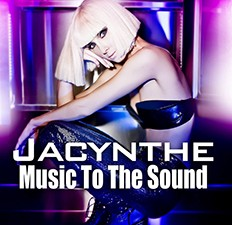 Jacynthe – Born To Love You