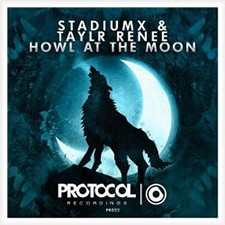 [Fun] Stadiumx & Taylr Renee – Howl At The Moon