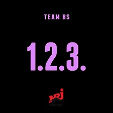 Team BS – N.R.J. (1.2.3. NRJ ID)
