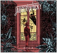 Jabberwocky – Pola