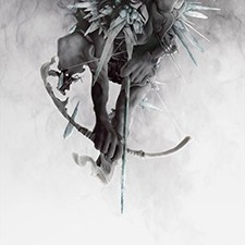Linkin Park – Final Masquerade