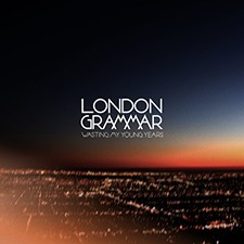 London Grammar – Wasting My Young Years (Radioplayerz Remix)