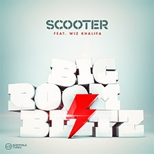 Scooter feat Wiz Khalifa – Bigroom Blitz