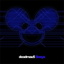 Deadmau5 & Colleen – Seeya