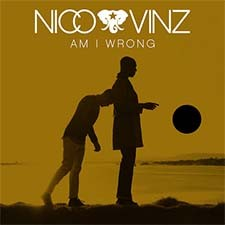 Nico & Vinz – Am I Wrong (NRJ ID)