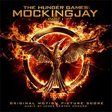 Jennifer Lawrence – The Hanging Tree (Rebel Remix)