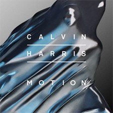 Calvin Harris feat HAIM – Pray to God