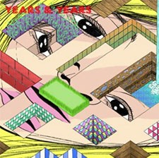 Years & Years – King