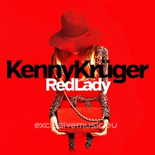 Kenny Krüger – Red Lady