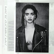 Rihanna – B*tch Better Have My Money (BBHMM) [FULL CDQ]