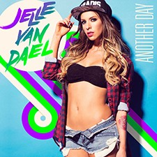 Jelle Van Dael – Another Day