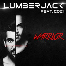 Lumberjack feat Cozi – Warrior