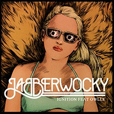 Jabberwocky – Ignition