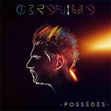 Geronimo – Possédés (Violin Mix)
