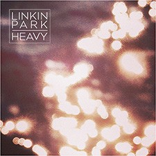 Linkin Park feat Kiiara – Heavy