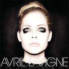 Avril Lavigne – Hello Kitty