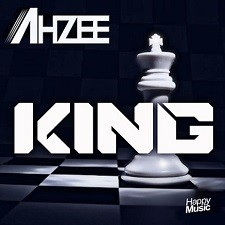 Ahzee – King