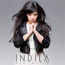 Indila – Run Run