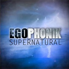 EGOPHONIK – Supernatural (Version Française)