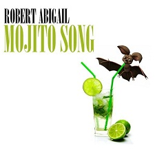 Robert Abigail - Mojito Song