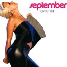 September - Until I Die