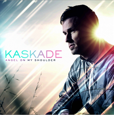 Kaskade - Angel On My Shoulder