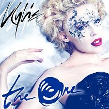 Kylie Minogue - The One (Freemasons remix)