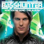 Basshunter - Megamix (Officiel)