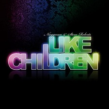 Nieggman & Steve Roberts - Like Children