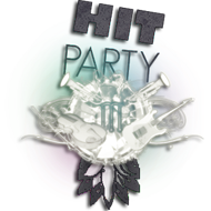 Hit Party