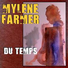 Mylène Farmer - Du Temps
