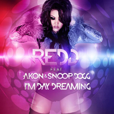 Redd Feat Akon & Snoop Dogg - I'm Day Dreaming