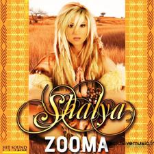 Shalya - Zooma