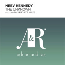 Neev Kennedy - The Unknown (DNS Project Remix)