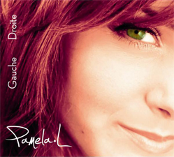 Pamela Lajoie - Je Me Fous