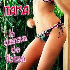 Itaka La Danza De Ibiza