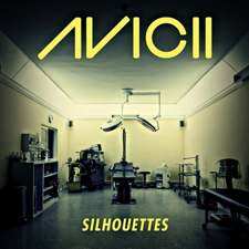 Avicii - Silhouettes (Radio Edit)