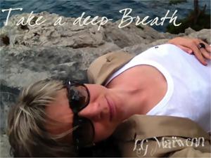 http://loic54.net/wp-content/uploads/2012/04/LG-Mai%CC%88wenn-Take-A-Deep-Breath-LGM.jpg
