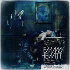 Emma Hewitt - Miss You paradise (Shogun Remix Edit)