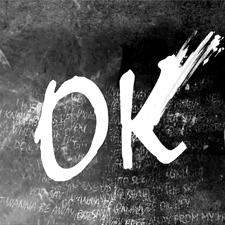 Inna Ok