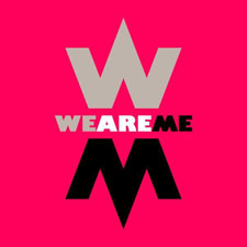 We Are Me - We Gon' Party