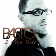Basto - I Rave You (Give It To Me) (Vocal Radio Edit)