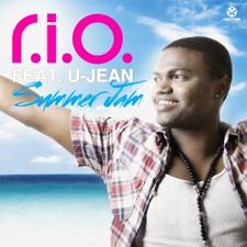 R.I.O. feat U-Jean - Summer Jam