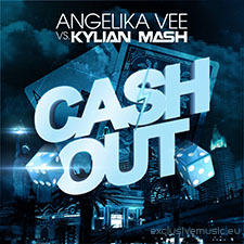 Angelika Vee vs Kylian Mash - Cash Out