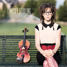 Lindsey Stirling (Album)