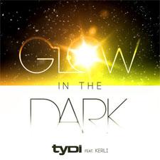 tyDi feat Kerli - Glow In The Dark