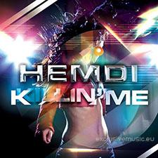 Hemdi - Killin' Me