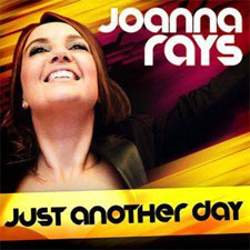 Joanna Rays feat Belmondo (BM) - Just Another Day (J'aimerais)